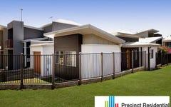 12 Lockyer Street, Wakerley QLD