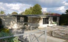 11 Harcourt Terrace, Modbury SA