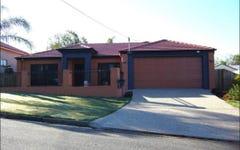 3 Pater Street, Sunnybank QLD