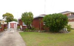15 Bernie Street, Greystanes NSW