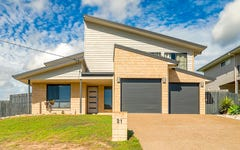 21 ANNETTE STREET, Dundowran Beach QLD