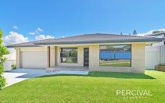 10 Syd Hopkins Terrace, Port Macquarie NSW
