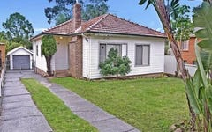 13 Smith Ave, Regents Park NSW