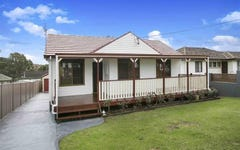88 Lake Entrance Rd, Mount Warrigal NSW