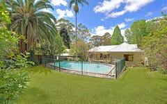 56 Miowera Road, North Turramurra NSW