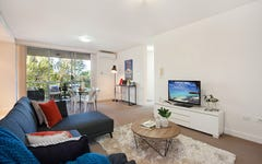 36/95 Euston Road, Alexandria NSW