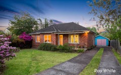 9 Worthing Avenue, Castle Hill NSW