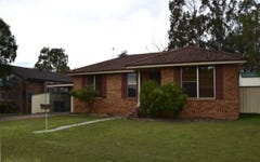 9 Stonehaven Drive, Metford NSW