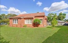16 Colvin Crescent, Denistone East NSW