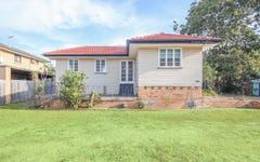 385 Broadwater Road, Mansfield QLD
