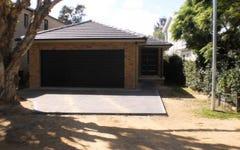 6A Tanilba Avenue, Tanilba Bay NSW