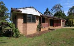77 Kennedys Lane, Ewingsdale NSW