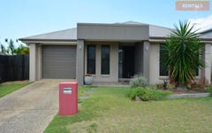 Address available on request, Griffin QLD