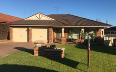 3 Thurn Place, Elderslie NSW