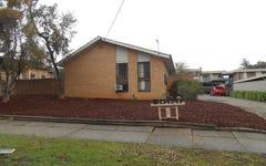 Unit 3/6 Nordlingen Drive, Tolland NSW