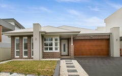 43 The Fairways Drive, Shell Cove NSW