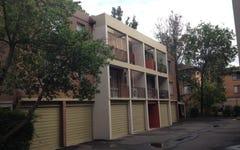 4F/9-19 York Road, Penrith NSW