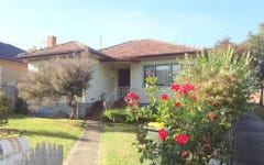 44 McMahons Road, Coburg North VIC