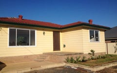 55a Satur Road, Scone NSW