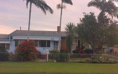 28 Base Street, Victoria Point QLD