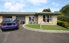 3/1-5 Winspears Road, East Devonport TAS
