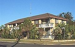 5/63 Pur Pur Ave, Lake Illawarra NSW