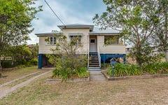 25 Nicholls Road, Monkland QLD