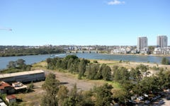 12** / 10 Burroway Road, Wentworth Point NSW