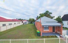 88 Cessnock Road, Weston NSW
