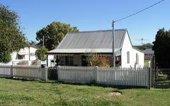 111 Aberdare Street, Kurri Kurri NSW