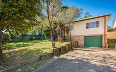 916 Princes Highway, Engadine NSW