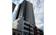 1102/118 Church Street, Parramatta NSW