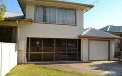 79 Neilson Street, East Lismore NSW