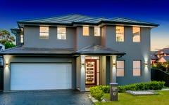 10A Dalkeith Road, Cherrybrook NSW