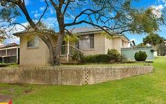 5 Hayes Avenue, Mount Warrigal NSW