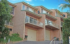 11/9 - 11 Bent Street, Batemans Bay NSW