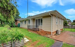 35 Wyndarra Way, Koonawarra NSW