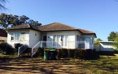 168 Glossop Street, St Marys NSW