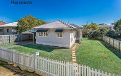 7 Victory Street, Zillmere QLD