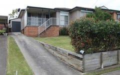 34 Alister Street, Shortland NSW
