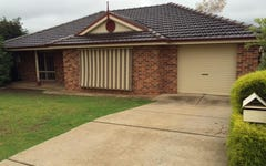 2/15 Yeomans Pl, Kooringal NSW