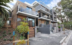 G13 Bundara Street, Fitzroy North VIC