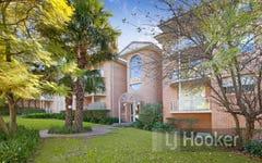 6/5-9 Mowle Street, Westmead NSW