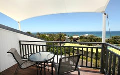 10 Barra Crescent, Coolum Beach QLD