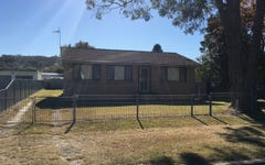 11 Balmoral Road, Burrill Lake NSW