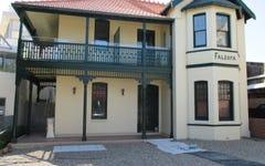 206/216 Lyons Road, Drummoyne NSW