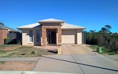 14 Klingberg Drive, Port Augusta SA
