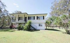 83 Sippels Road, Grandchester QLD