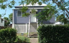 Address available on request, St Mary QLD