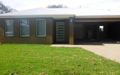2/50 Hotham Circuit, Thurgoona NSW
